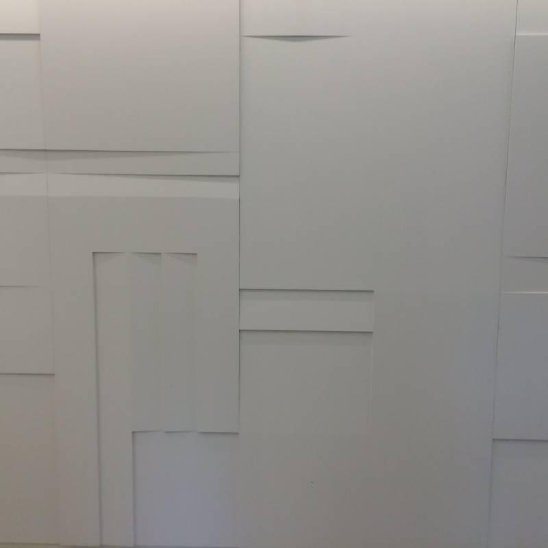 10408_corridor-piece.-detail.jpg