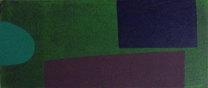 9801_greenback.jpg