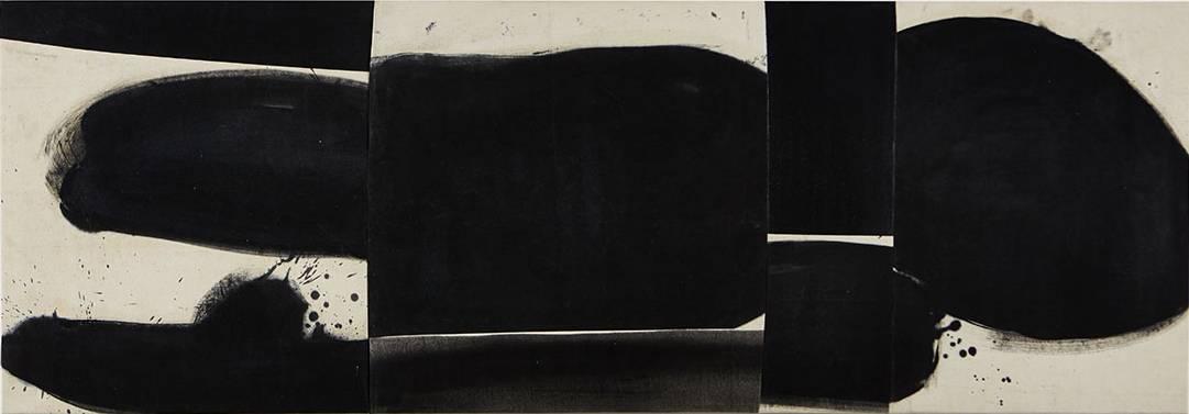 10138_black-stacey.jpg