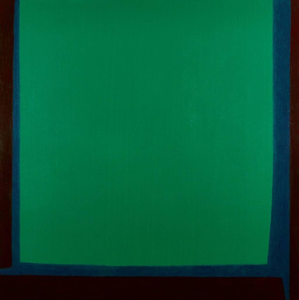 10261_green-door.jpg