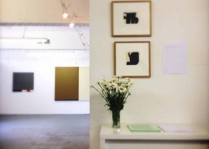 10326_bankley-gallery-2013.jpg