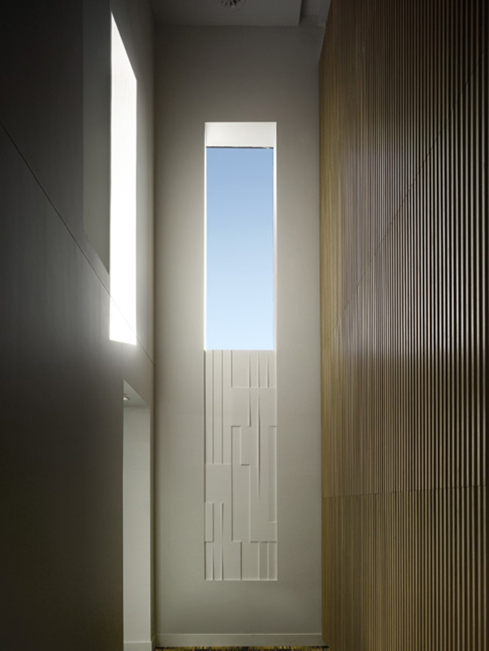 10385_wall-relief-1.jpg