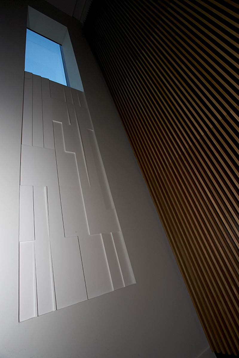 10386_wall-relief-2.jpg