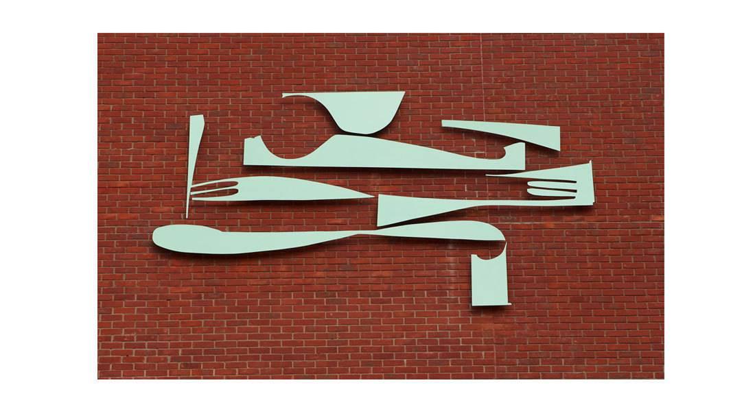 10403_large-steel-wall-piece.-sheffield.jpg