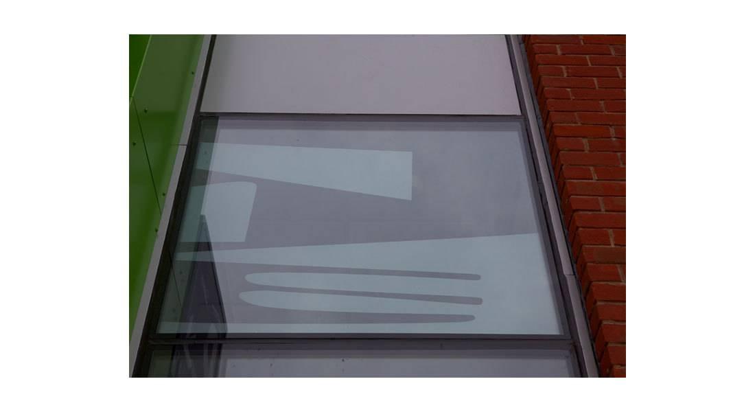 10406_glass-artwork.-sheffield.jpg